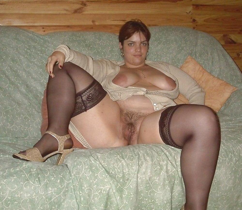 секс русских зрелых пышных женщин