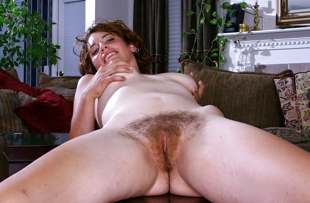 Xhamster super hairy mature
