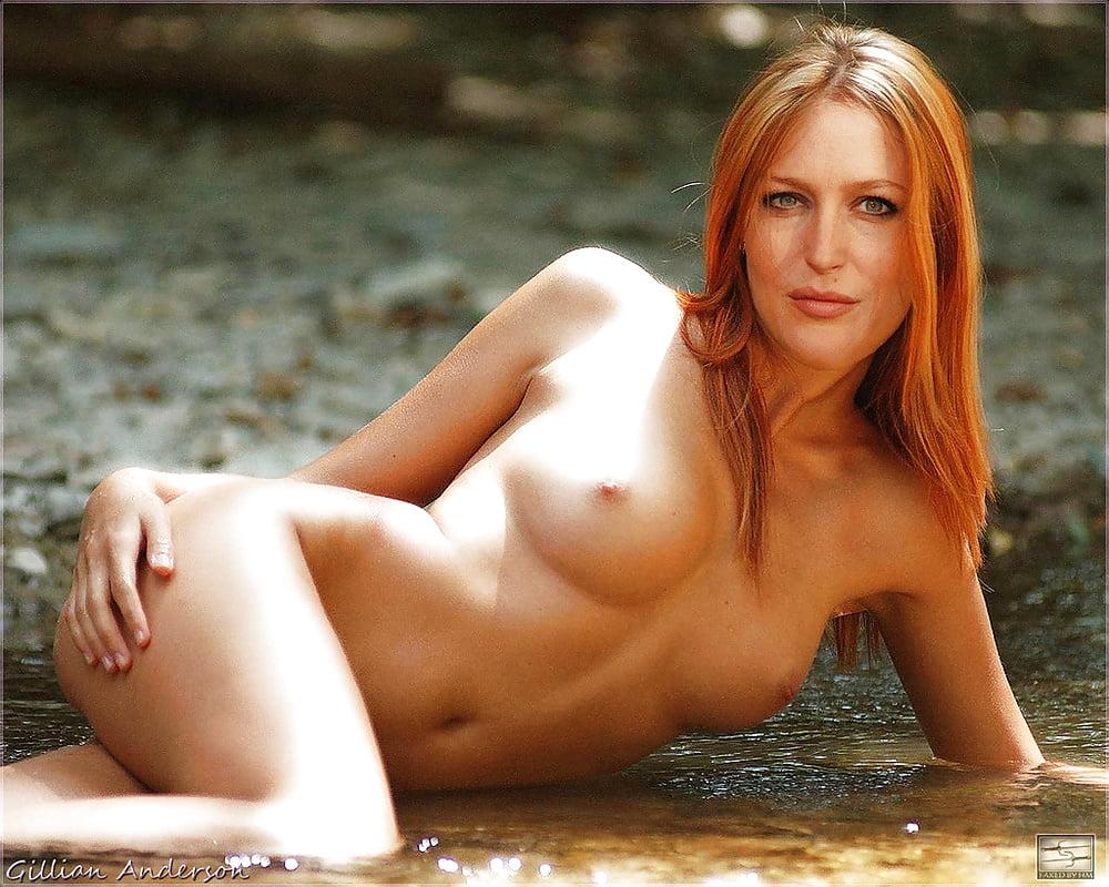 Эрофото зарубежных актрис, Порно фото со знаменитостями, зарубежные звезды 1 фотография