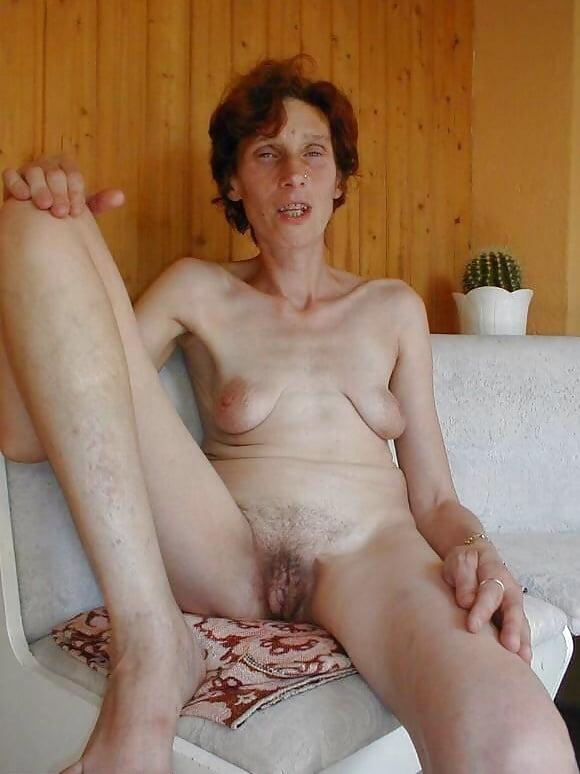 Ugly skinny women hardcoree porn #15