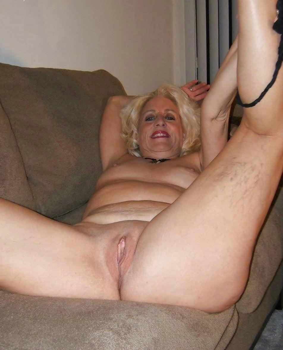 Free amateur old women tgp
