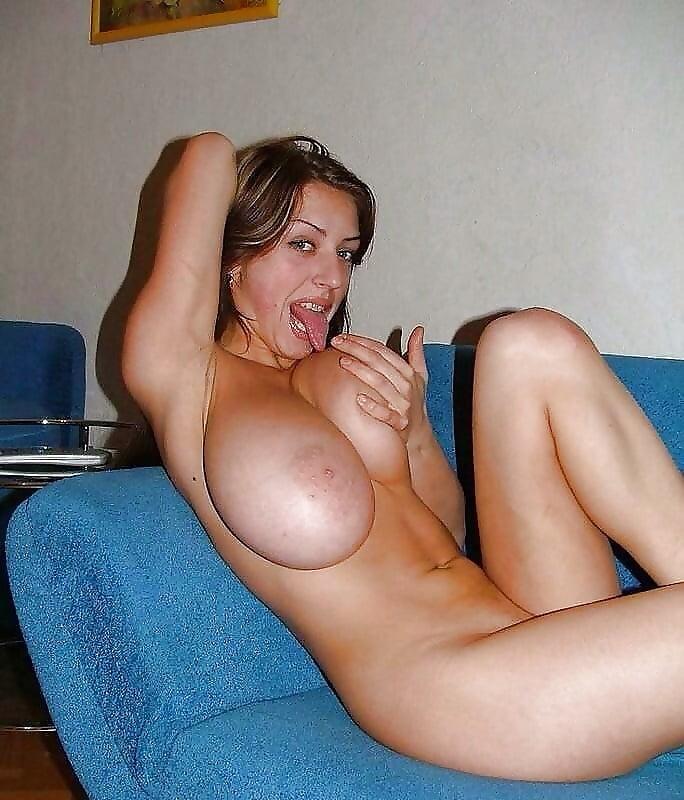 Free Busty Amateur Tape Porn Pics