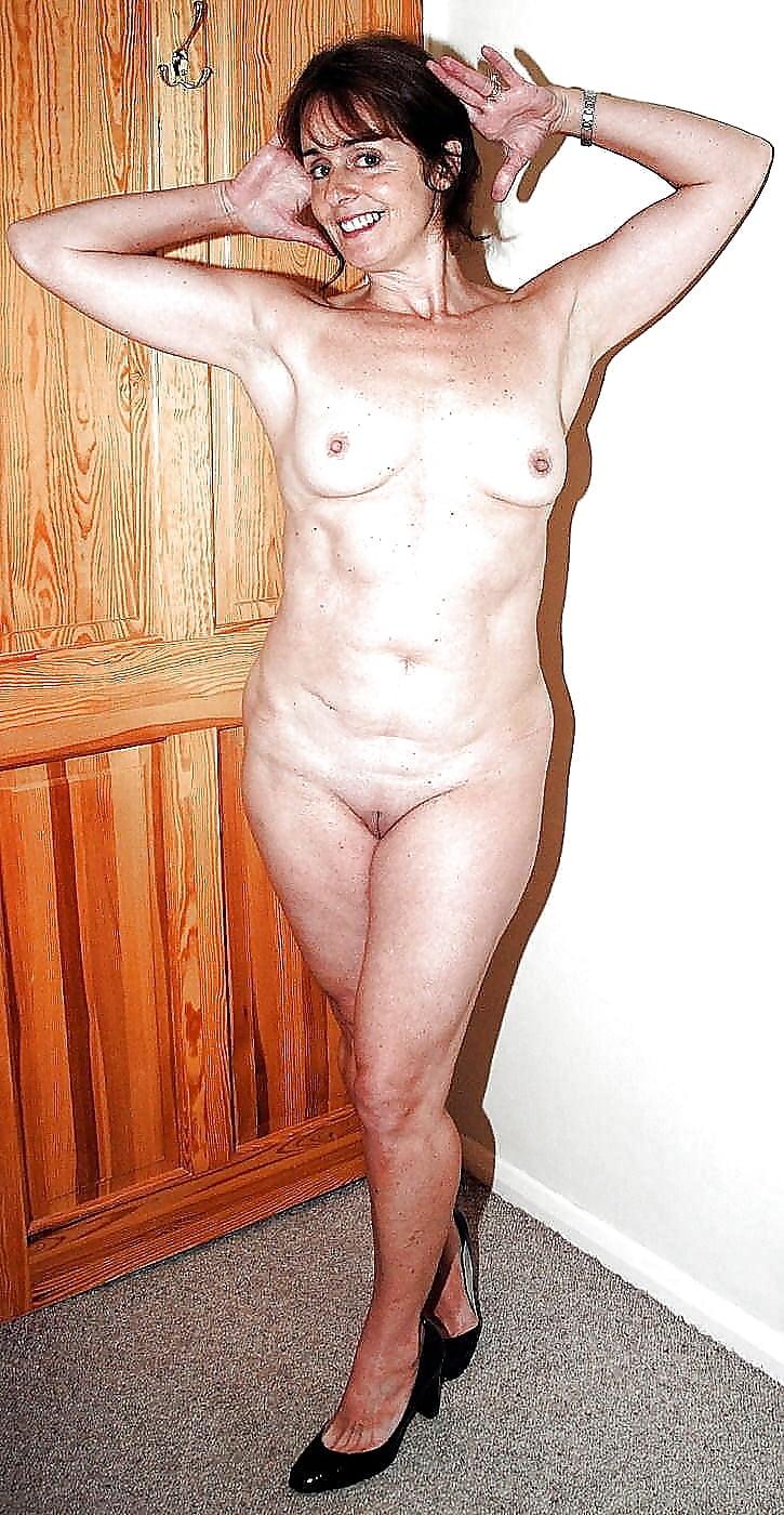 Shilpa aunty nude show