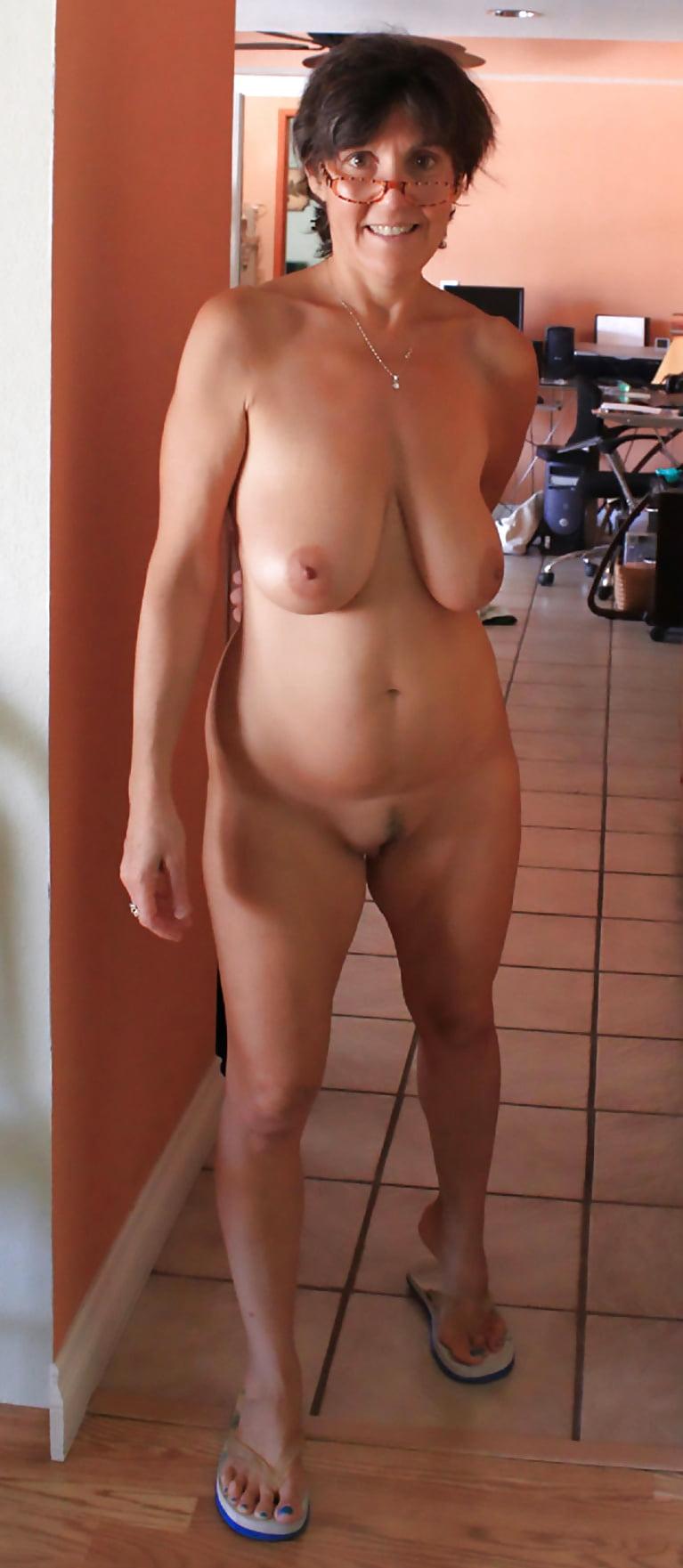 Desi girl naked
