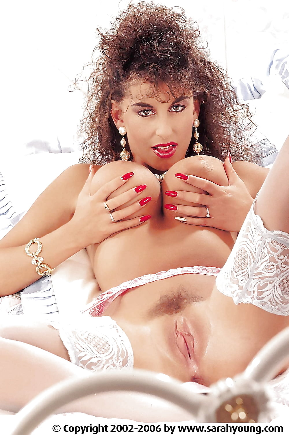 Tits sexy sarah young video face gangbang wien