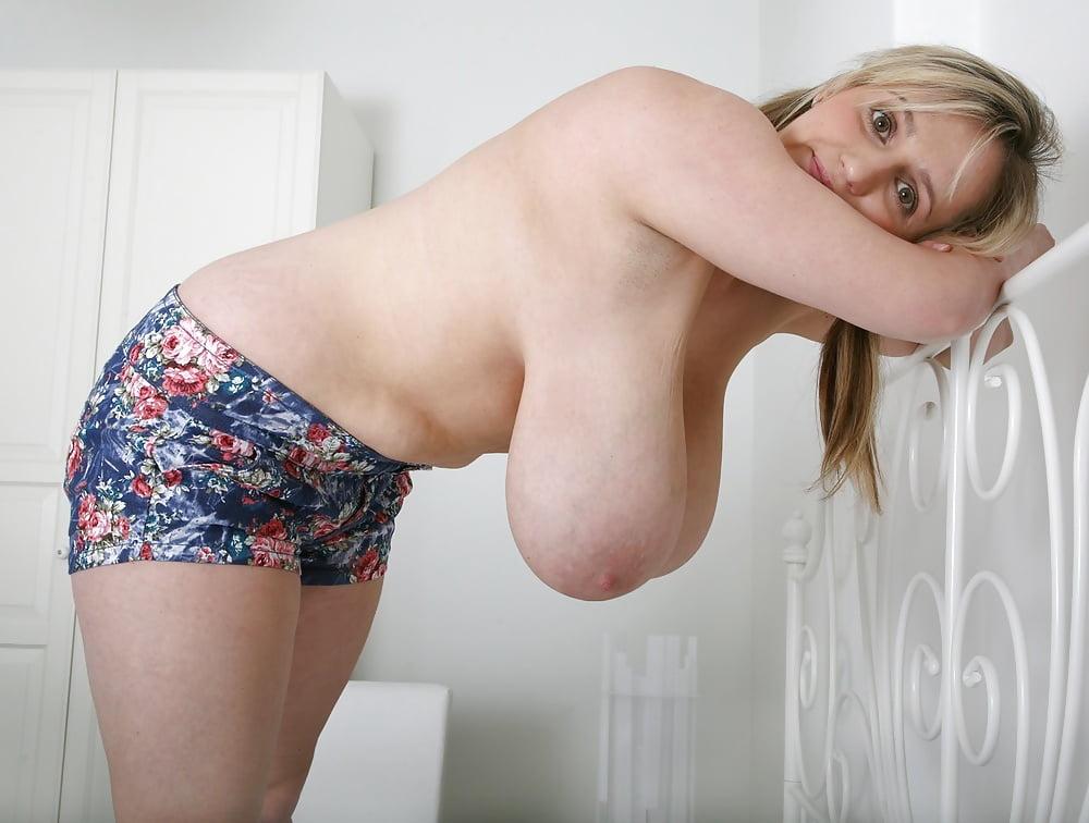 Saggy tits porn pics, saggy sex images, flabby porno