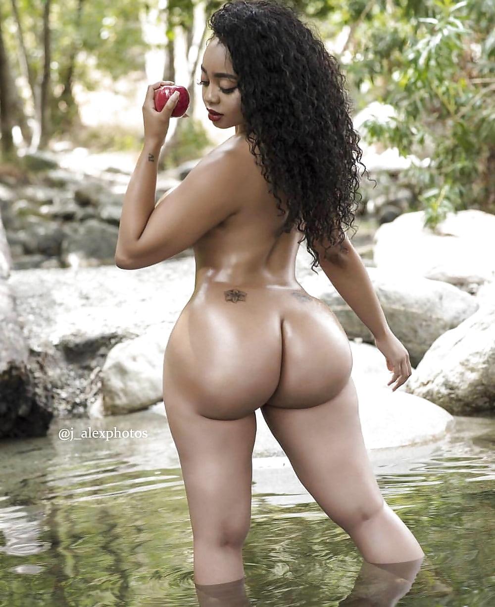 Photos Of Hot Latin Girls And Brazilian Girls In Bikini Hot Latina Girls Post