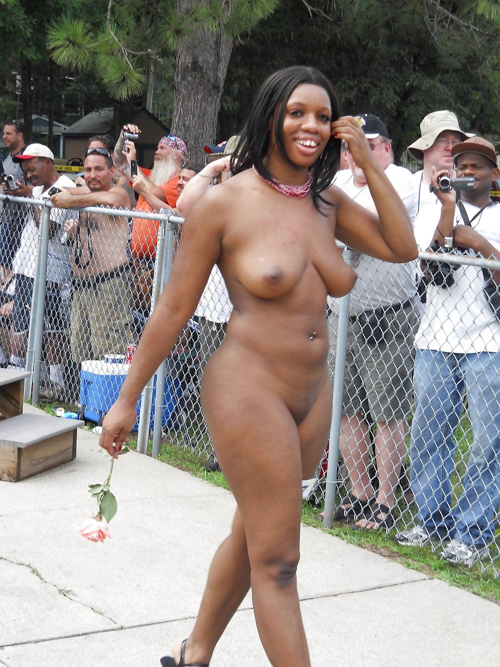 Nude ebony in public ebony naked public ebony naked in public ebony public naked