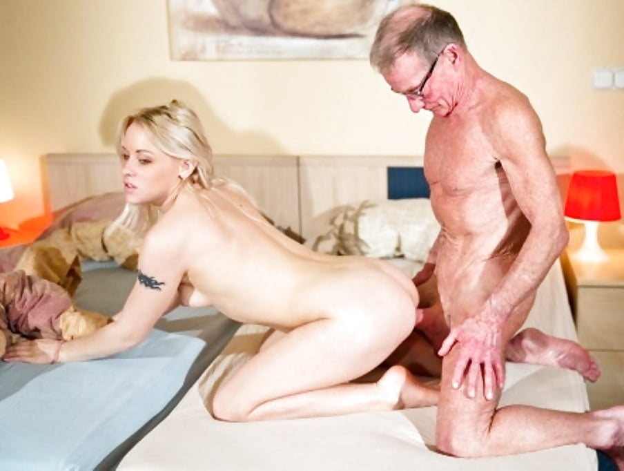 Triple x old and young porn movies, myles hernandez pussy photo
