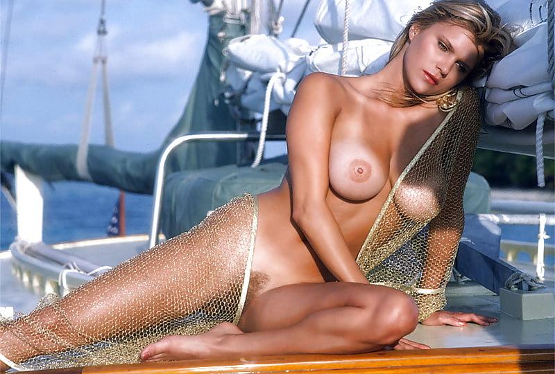 Jacqueline pearce boobs
