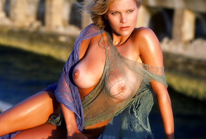 Free topless pics of ms jacqueline — pic 6