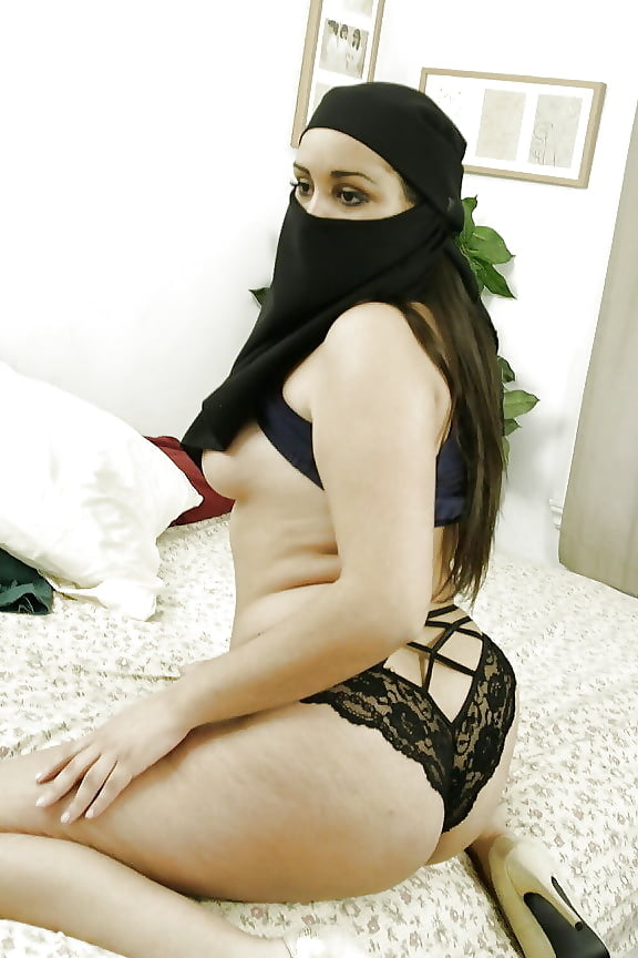 The Mofo Prod Escort Service New Haven Iranian Escort Girl