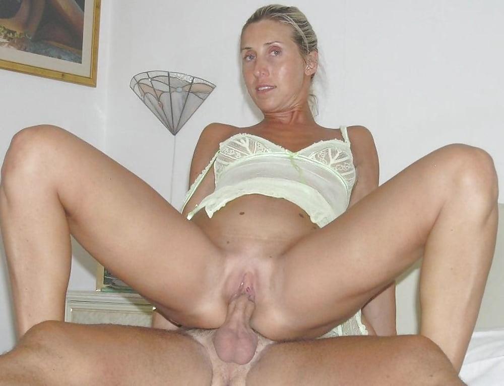 новое порно с чужой женой падали