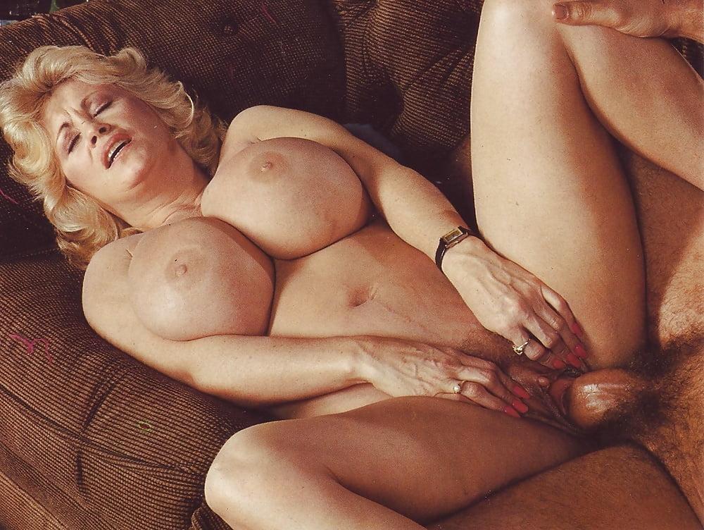Wonderful classic milf porn galleries