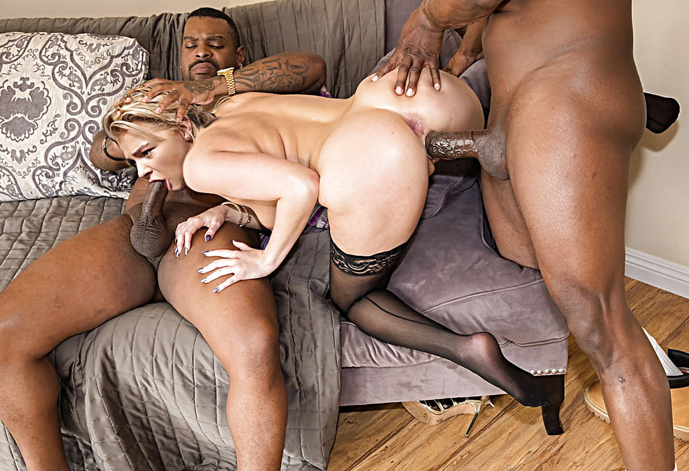 Abused in front of husband asian
