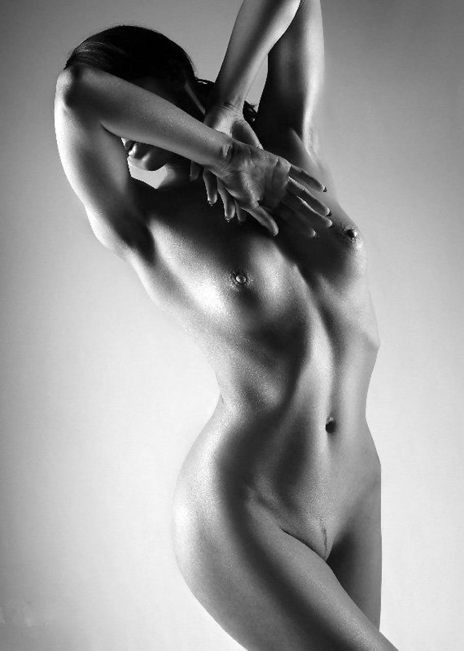 Позы для эротических фотографий