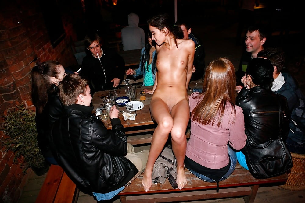 nudegirls-club