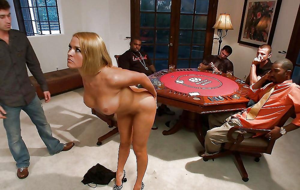 Striptease Houston