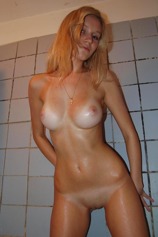 фото девушек личные голые раз анна