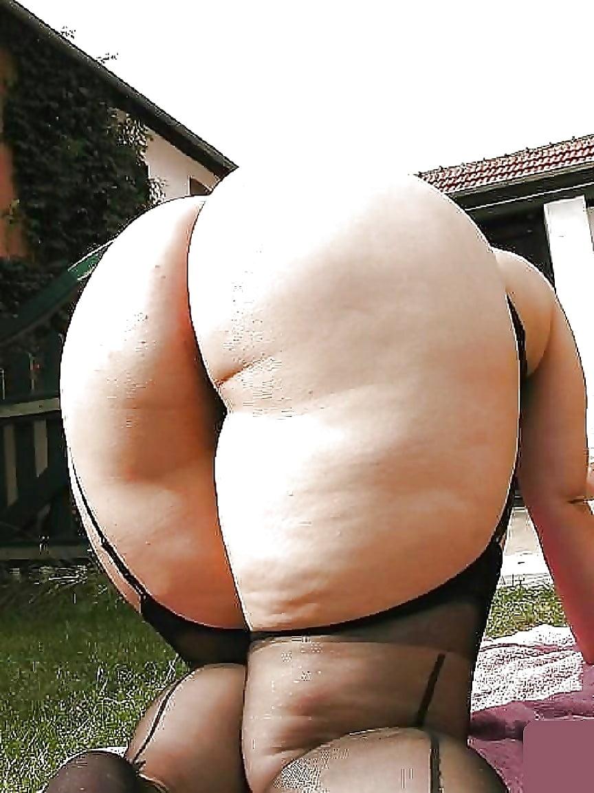Фото толстушки огромными попами, жену ебут на глазах у мужа смотреть онлайн
