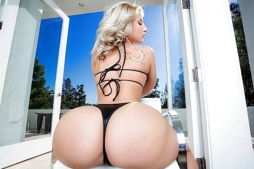 Monster curves nudity, online lez porn movies