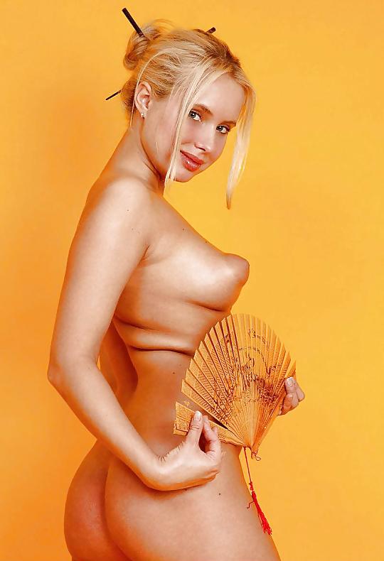 Giant long nipples pics