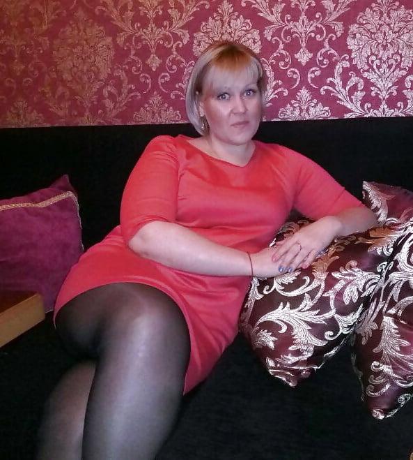 Фото русских простых зрелых толстых женщин из российской провинции кастинг русский женщин