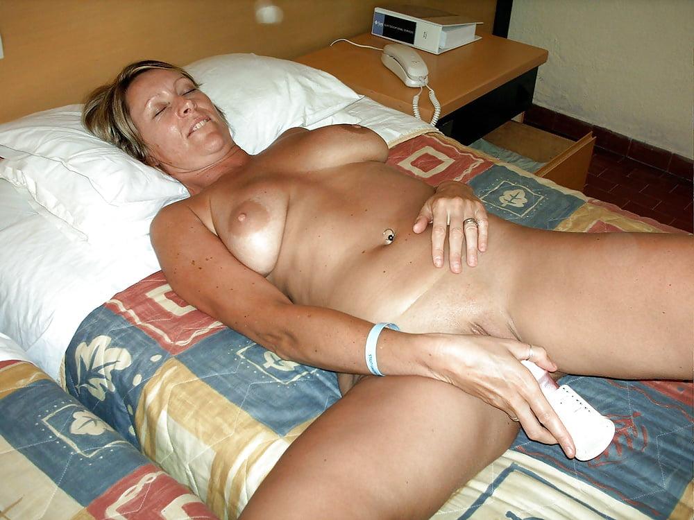 Free nude arabs amateur