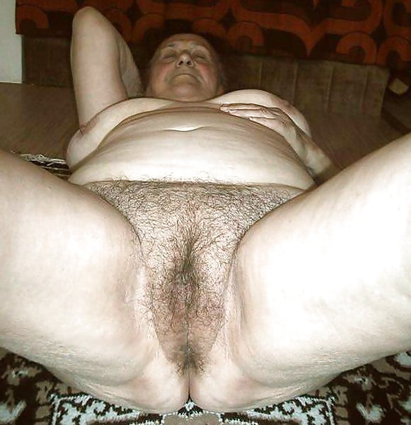 Hairy chest naked cop gays