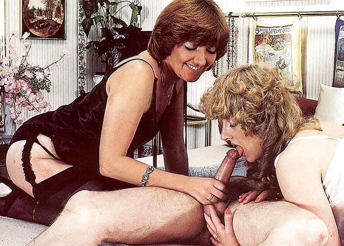 Xxx classic pics, retro porn images, vintage sex galery
