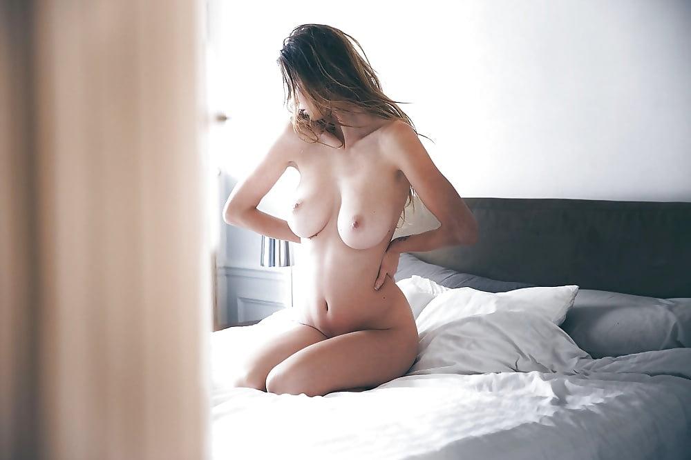 Loletta lee nude sex scenes