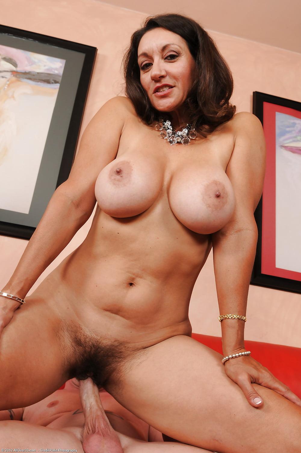 BBW Shemale Porn Pics