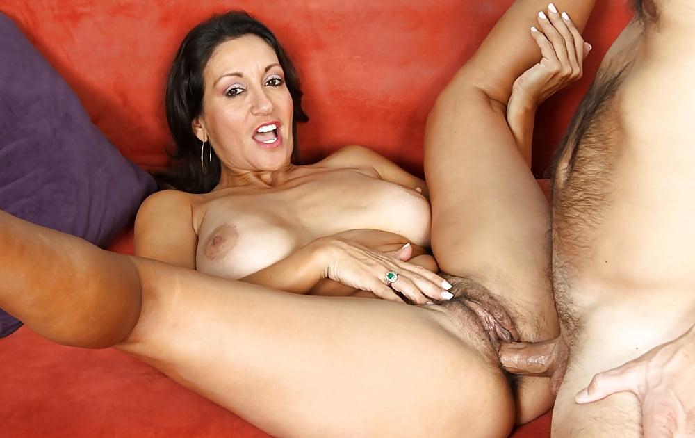 Iranian girl porn