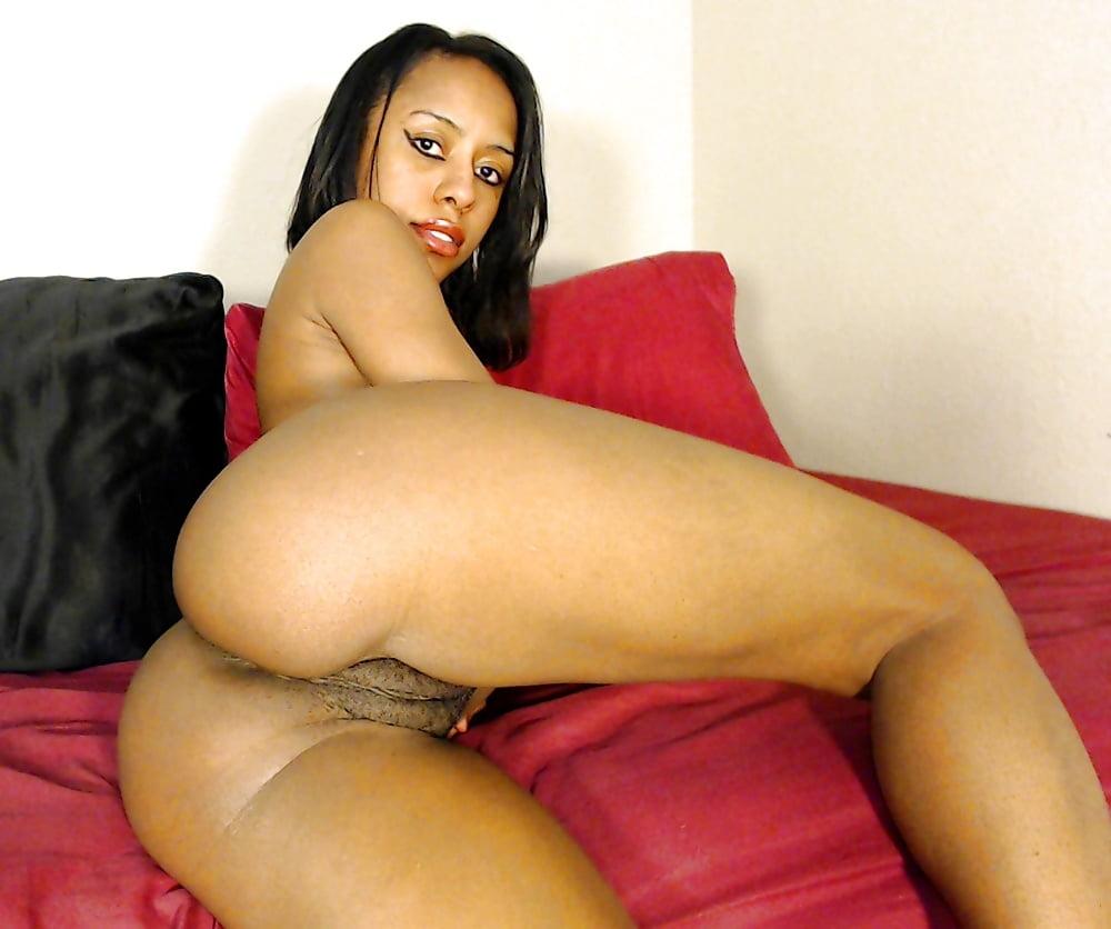 Black india porn star