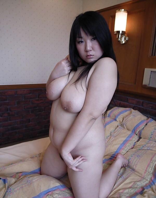 Chubby Asian Gifs