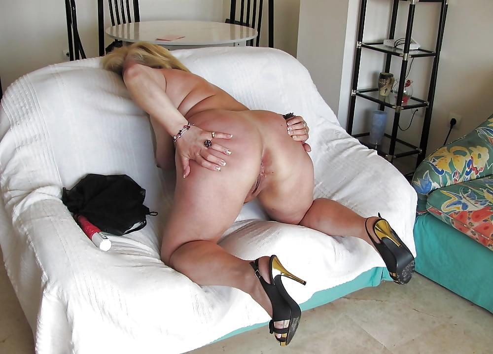 порно баб с целлюлитом - 7