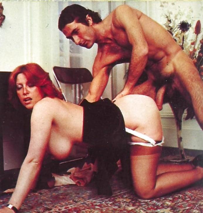 Willie bizarre bondage pic