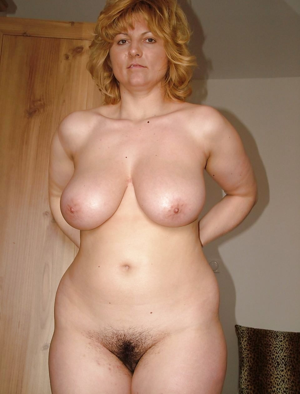 Полные женщины голые фото зрелые