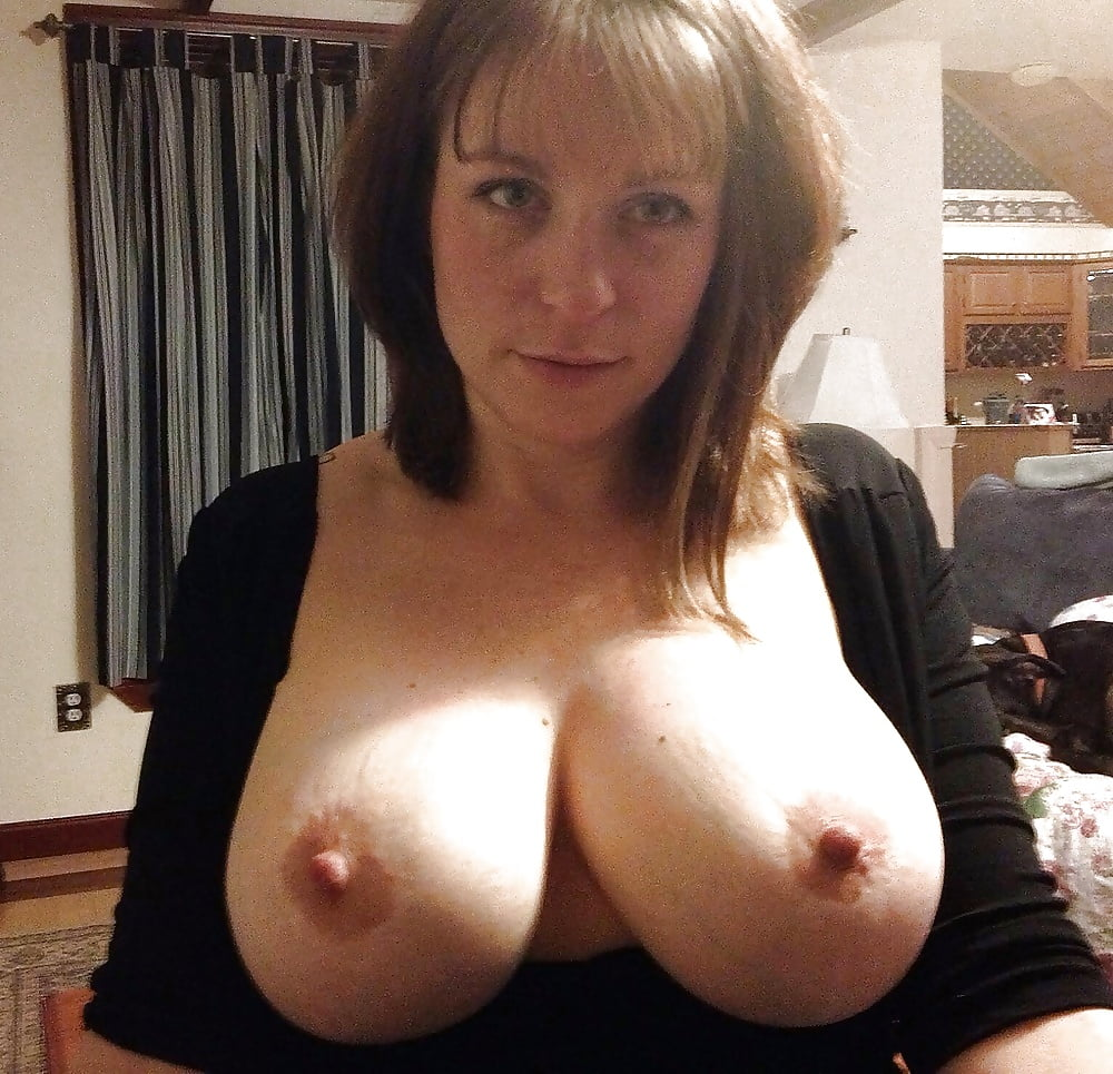Sexy moms, milf mature women