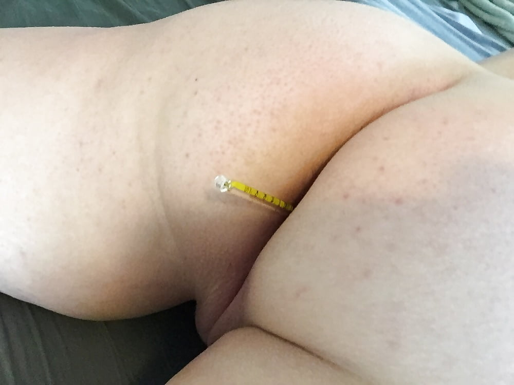 anal-thermometer-galleries-chubby-gallery-xxx