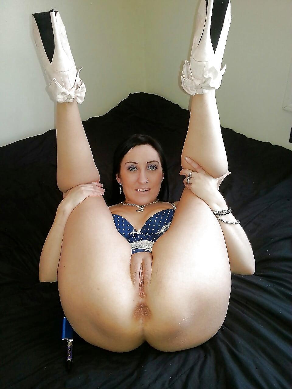 Turkish Milf Porn Pics