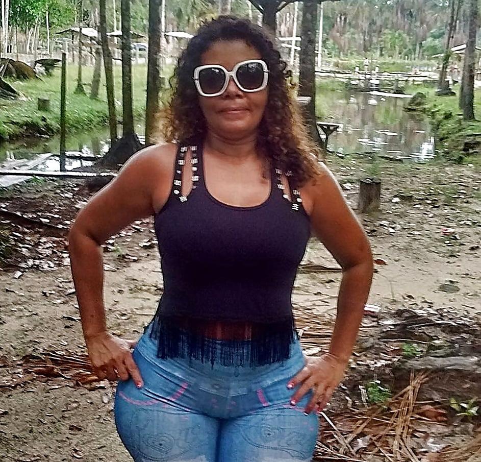 black-anal-mature-white-dominican-blonde-sex-downloads
