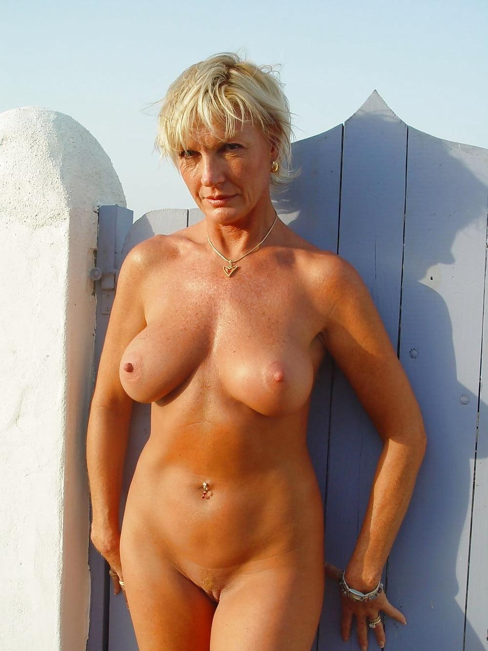 Фото Красивых Голых Женщин 45