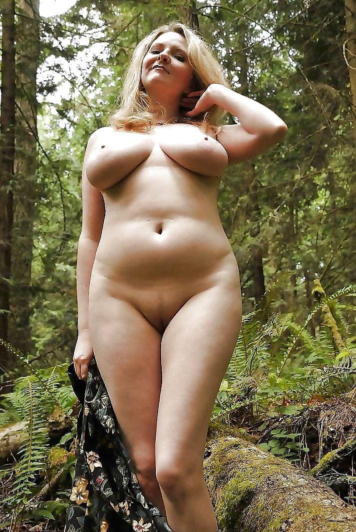 фото голые частное фото голых девушек в теле дракона дельте