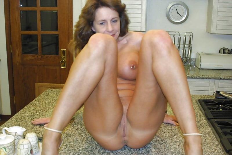 Смотреть порно видео очень красивых девушек домашнее порно это конечно