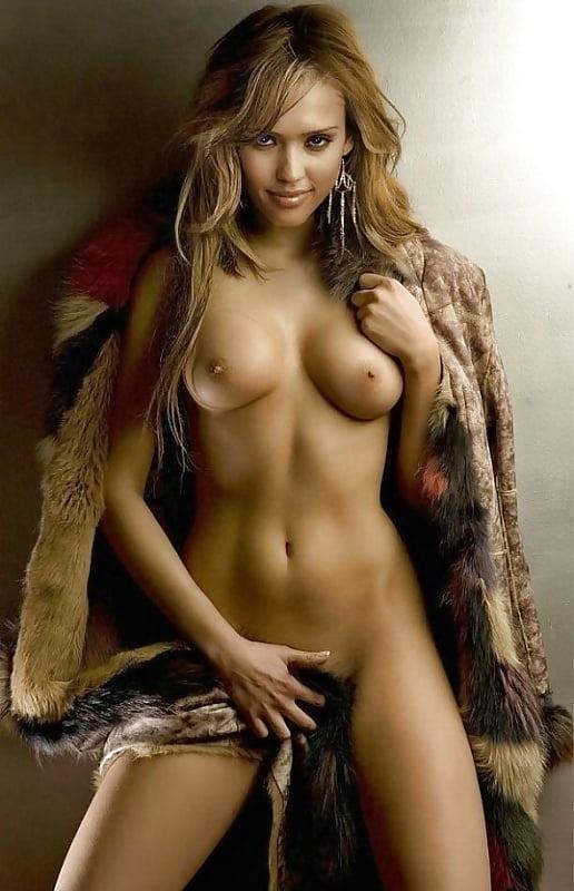 Hottest female celebrity