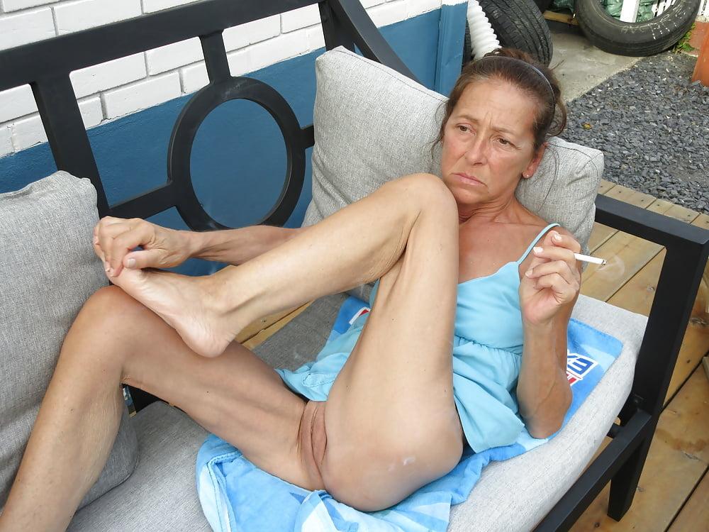 Free skinny mature pics, hot older women