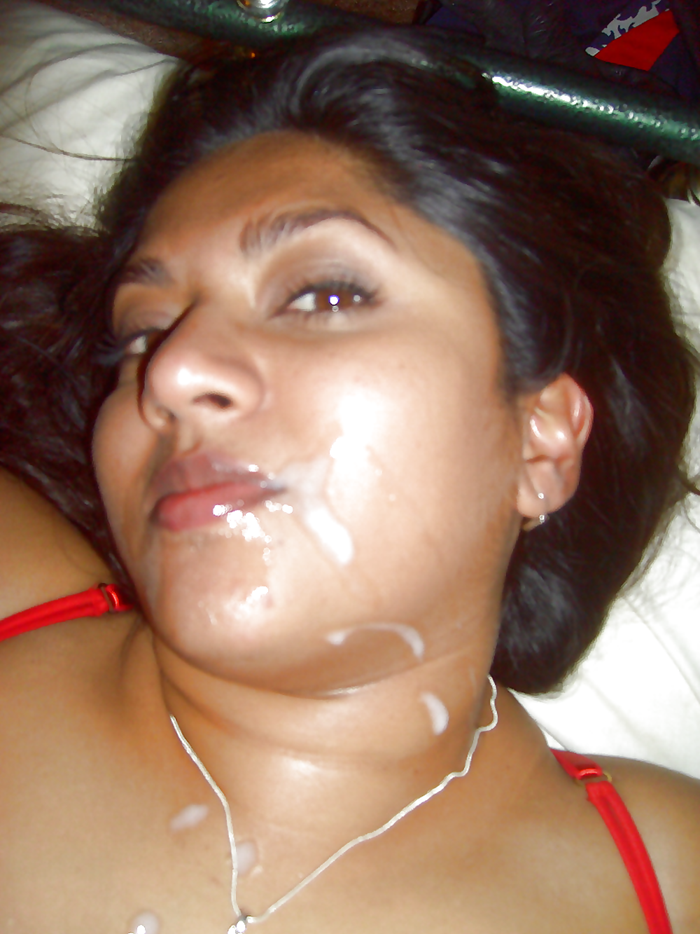 sweet-mexican-cum-humiliations-berry-naked-monster