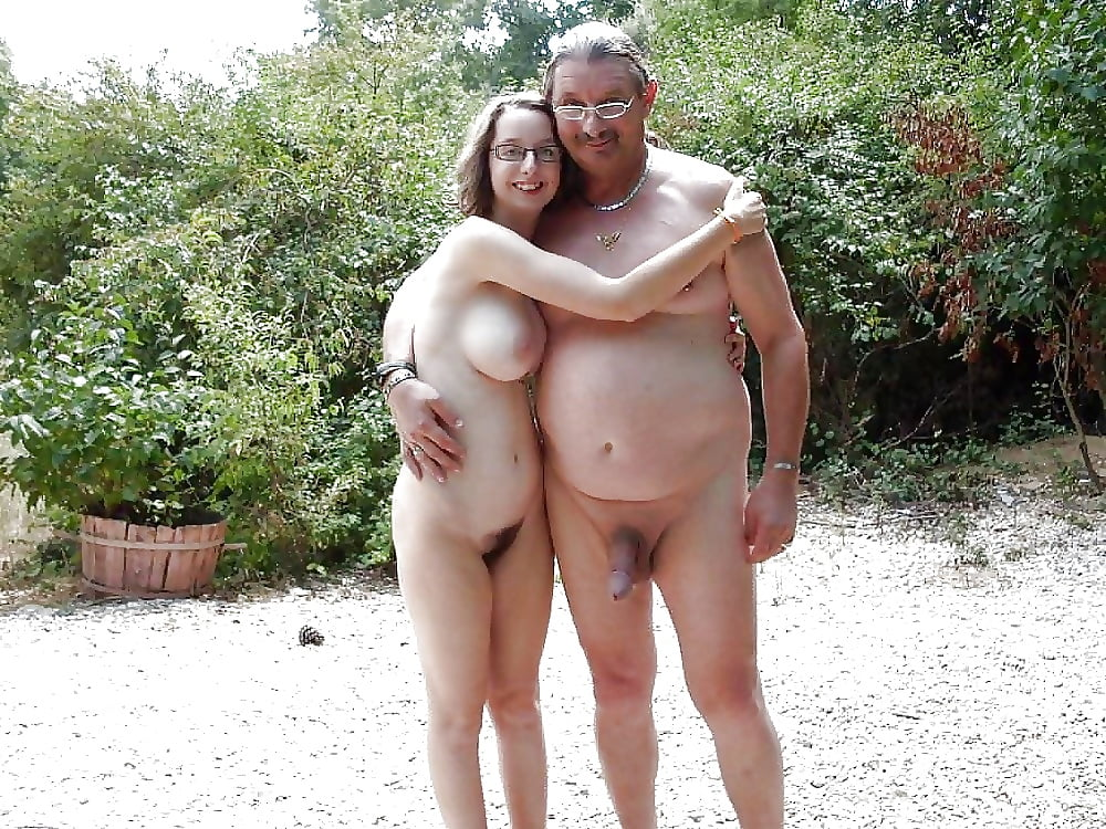 Family nudist real xxx, banned porn tube videos