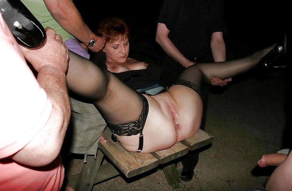 Порно пьяный массажист